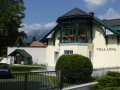 Villa Anna Reichenau