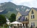 Theater Reichenau
