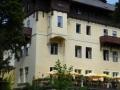 Hotel Marienhof Reichenau