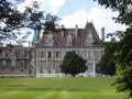 Schloss Rothschild Reichenau