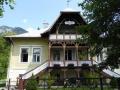 Villa Edelraute Reichenau