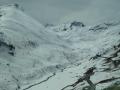 ... Oberalpass ...