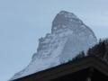 ... nach Zermatt