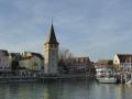 Konstanz am Bodensee (Bayern)