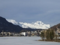 See St. Moritz