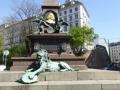 Liebenberg-Denkmal