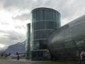 Salzburg Hangar-7