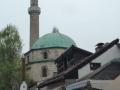 Kaiser-Moschee Sarajewo