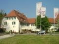 Gasthof Offenhausen