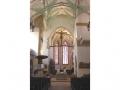 Altar Stiftskirche