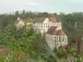 Burg Haigerloch