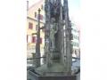Marktbrunnen Rottenburg