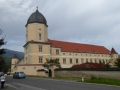 Abtei Seckau