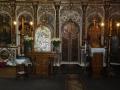 orthodoxe Kirche Kronstadt