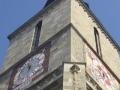 Turm Schwarze Kirche