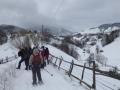 Tour1: Kalibaschendörfer