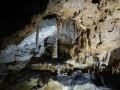 Zips Belaer Tropfsteinhöhle
