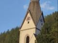 Kirche Tragöss - Oberort