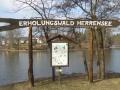 Herrensee Litschau
