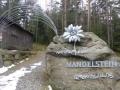 Mandlstein