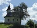 Kaisertal bei Kufstein
