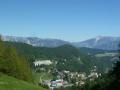 Wiener Alpen