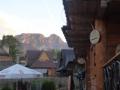 Quartier in Zakopane
