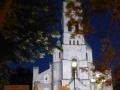 Pfarrkirche in Zakopane