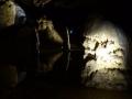 Belaer Tropfsteinhöhle