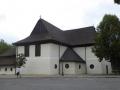 Evangelische Artikularkirche von Kežmarok
