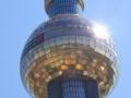 Fernwärme Wien behübscht von Friedensreich Hundertwasser