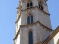 Kirche Maria am Gestade