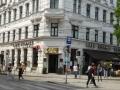 Cafe Restaurant Hummel