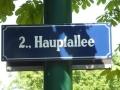 Prater Hauptallee