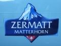 Logo Zermatt