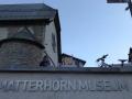 Matterhornmuseum