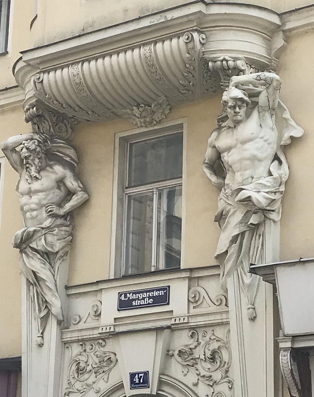 Geburtshaus Erich Kleiber