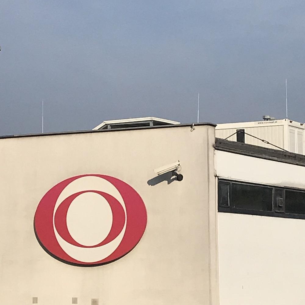 ORF am Küniglberg
