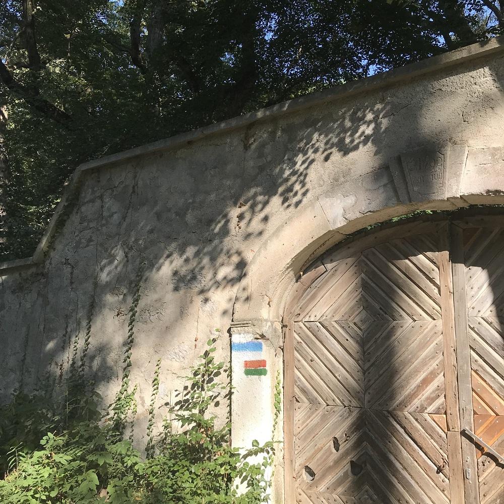 Mauer Jesuitenkolleg