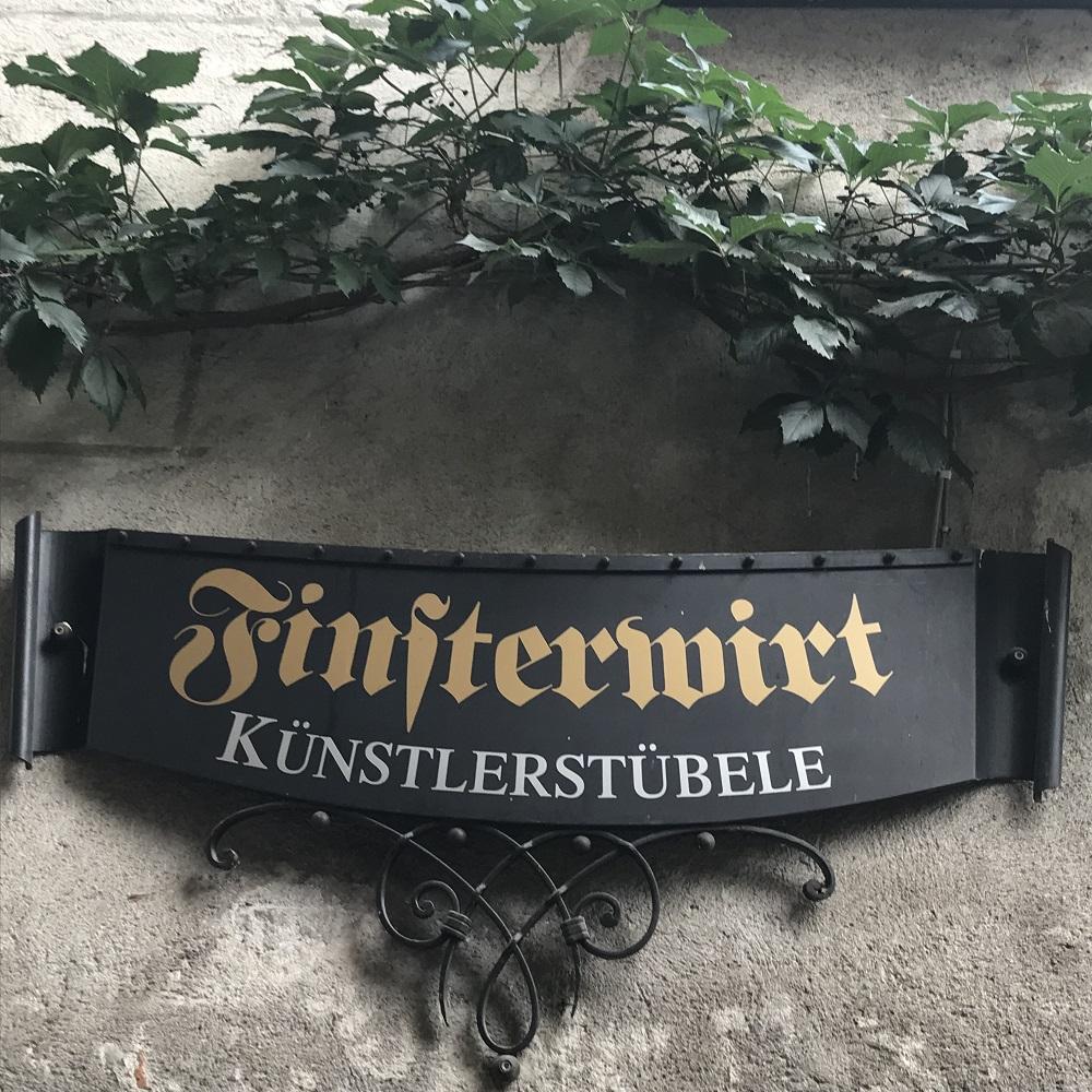 Finsterwirt