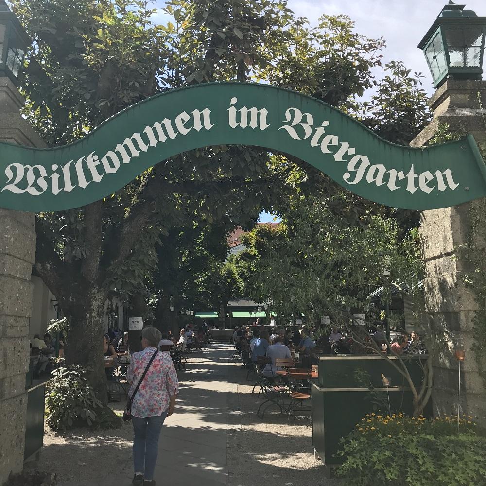 Stieglbräu Linz